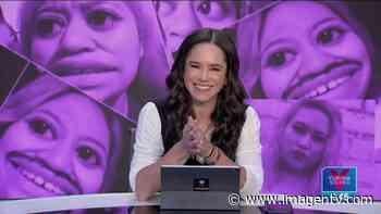Noticias con Yuriria Sierra | Programa completo 17/09/2020 Imagen Televisión - Imagen Televisión