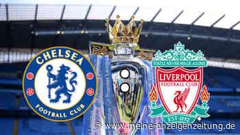 Chelsea - Liverpool im Live-Ticker: Nagelsmann erzählt besondere Anekdote über Abschied von Werner bei Leipzig