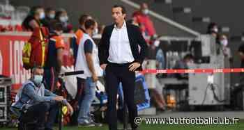 Stade Rennais - Mercato : un ancien de Liverpool ou Rajkovic (Reims) pour remplacer Mendy ? - But! Football Club