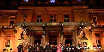 """Cecilia Bartoli, qui prendra la direction de l'Opéra de Monte-Carlo en 2023: """"J'ai beaucoup d'idées pour Monaco"""""""