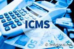 Repasse de ICMS para Engenheiro Coelho passa de R$ 1 milhão - O Regional
