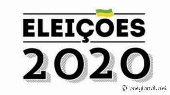 População de Engenheiro Coelho está apta a votar nas eleições 2020 - O Regional