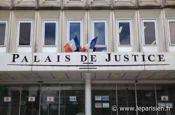 Treize ans de prison pour le tireur de La Chapelle-en-Serval - Le Parisien