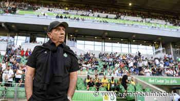 Girondins de Bordeaux : Gasset va trouver une recette pour relancer ce dribbleur de génie - Homme Du Match