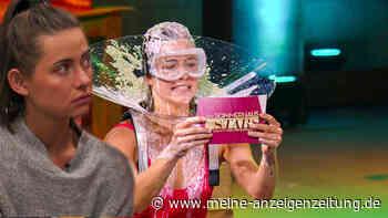 Sommerhaus der Stars (RTL): Showdown der Bachelor-Ladys - Live-Ticker zum Rosenkrieg in Folge drei