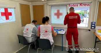 Infezioni, numeri di inizio aprile Ordinati altri 300 mila test rapidi - Alto Adige