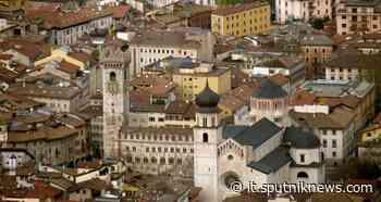 Provincia di Trento e Bolzano, Umbria e Marche luoghi dove si vive di più in Europa - Sputnik Italia