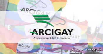 Bolzano: apprezzamento di Centaurus per l'approvazione della legge provinciale 53/2020 - ArciGay