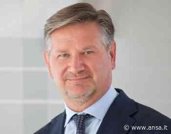 Elezioni: Zanin, noi siamo la maggioranza a Bolzano - Agenzia ANSA