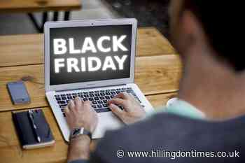 Black Friday 2020: When to expect discounts at Amazon, Argos, Next and The Entertainer