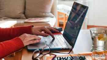 Fünf Euro pro Tag Homeoffice sollen steuerlich absetzbar sein