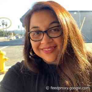 Our next podcast will feature Ward one candidate Cynthia Contreras, on Friday night