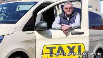 Dortmund: Frauen-Taxi soll kommen– der Hintergrund ist traurig