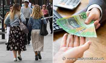 Thousands of Australians set to benefit from $588million payout in unpaid super by employers