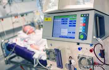 Für 344 Millionen: Kabinett segnet 17 Krankenhaus-Vorhaben ab - Passauer Neue Presse