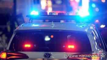 Twee verdachten opgepakt bij schietpartij in Anderlecht - Het Nieuwsblad