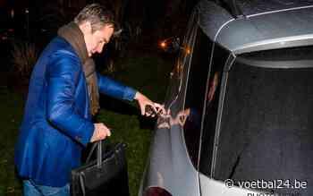 Keihard: Club Brugge vernedert Anderlecht op transfermarkt - Voetbal24.be
