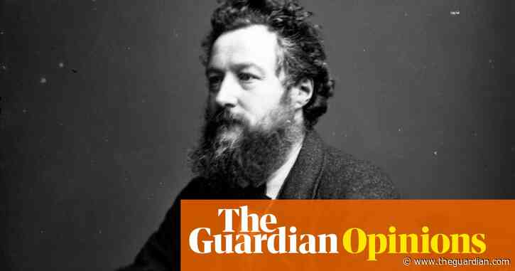 The Guardian view on good style: it makes life better | Editorial