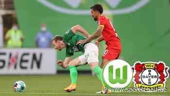 Borussia Dortmund gegen Borussia Mönchengladbach: 0:0, 1. Spieltag