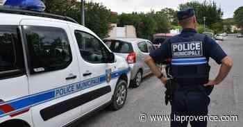 Velaux : cet été, la police a constaté plus d'incivilité - La Provence