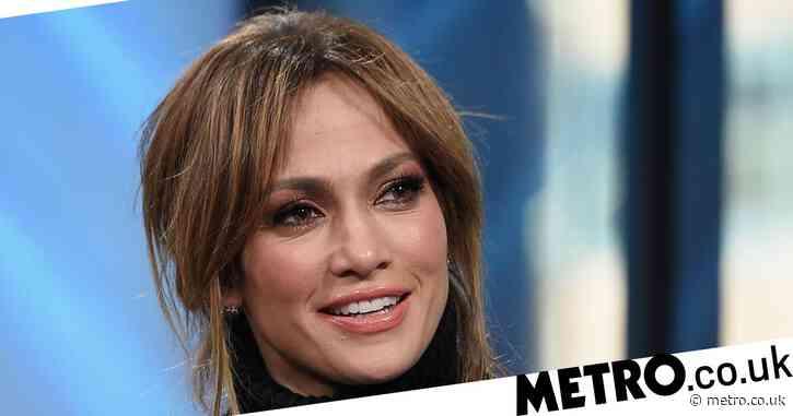 Jennifer Lopez's new romantic comedy rivals against Marvel's Eternals