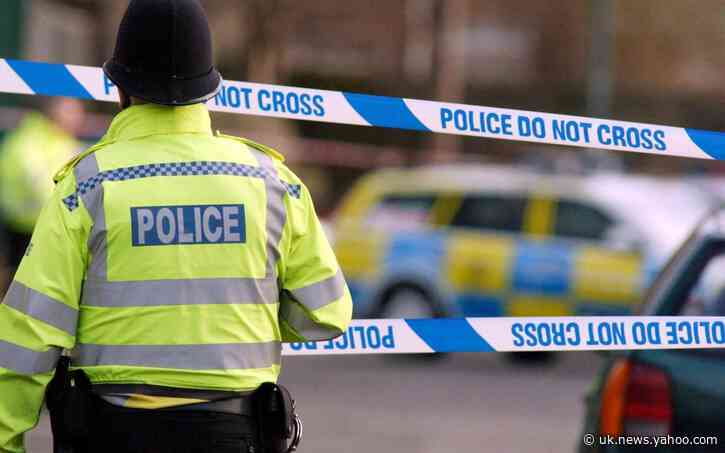 Police winning the war against county lines in rural Norfolk, say officers
