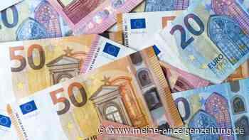 Tricks für ein dickes Bankkonto: So sparen sie richtig viel Geld!