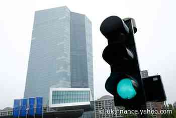 European Central Bank to review bond-buying tool launched in response to pandemic - FT