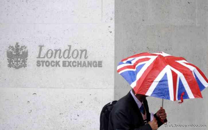 Wheaton Precious Metals to list in London