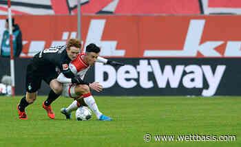 Betway & Hertha BSC starten langfristige Partnerschaft - Wettbasis