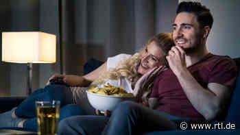 Jede(r) dritte Deutsche nimmt in der Partnerschaft zu - RTL Online