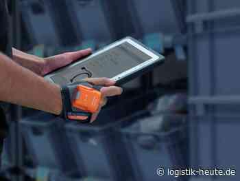 Strategie: ProGlove und Panasonic geben Partnerschaft bekannt - Strategie (Management), Mobile Datenerfassung (Scanner, Handhelds etc.) | News | LOGISTIK HEUTE - Das deutsche Logistikmagazin - Logistik Heute