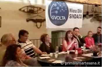 Frattura in minoranza a Bussero, la Lega toglie il sostegno alla lista civica - Prima la Martesana