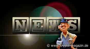 ᐅ Binance Coin boomt nach Ankündigung - Krypto Magazin