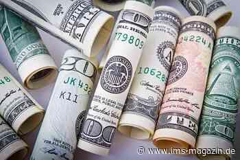 Beldex One Day Trading Volume übersteigt 507.090,00 USD (BDX) - Internationales Magazin für Sicherheit (IMS)