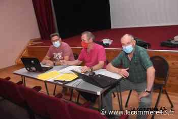 Cinévelay fait vivre le cinéma à Blavozy, Saint-Julien-Chapteuil, Saint-Maurice-de-Lignon et Saint-Didier-en-Velay - La Commère 43