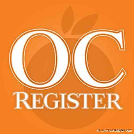 Coronavirus: Orange County reported 190 new cases and 1 new death as of Sept. 20
