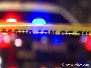 Police say 2-year-old shot in central N. Carolina has died - WBTV