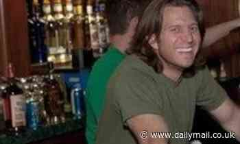 White bar owner kills himself on the day he was meant to turn himself in for killing a BLM protester