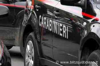 Salsomaggiore Terme, ragazzo di 17 anni entra in casa di una anziana, la rapina e... - Blitz quotidiano