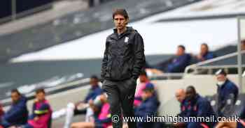 Birmingham City set for Tottenham transfer as Xuandong Ren makes promise - Birmingham Live