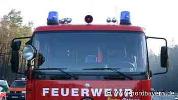 Kurios: Toaster setzt Küche bei Dietfurt in Brand - Nordbayern.de