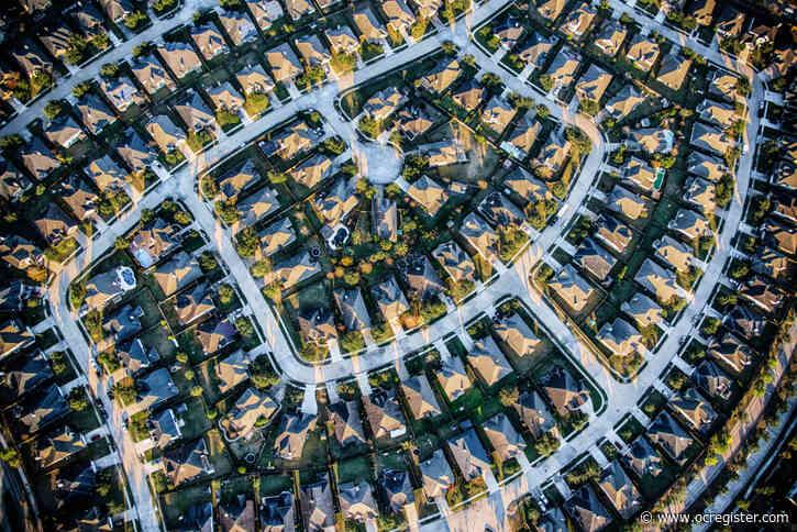 Ballot box zoning does far more harm than good