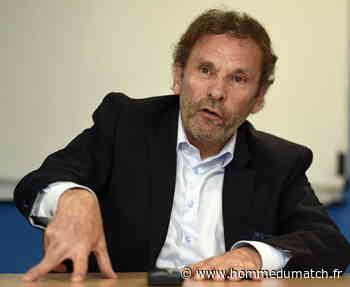 ASSE, FC Metz : Libre de tout engagement, ce milieu se rapproche de Sainté - Homme Du Match