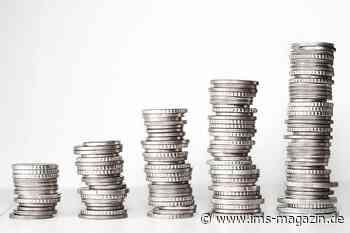 Die Marktkapitalisierung von KuCoin-Aktien (KCS) erreicht 96,47 Mio. USD - Internationales Magazin für Sicherheit (IMS)