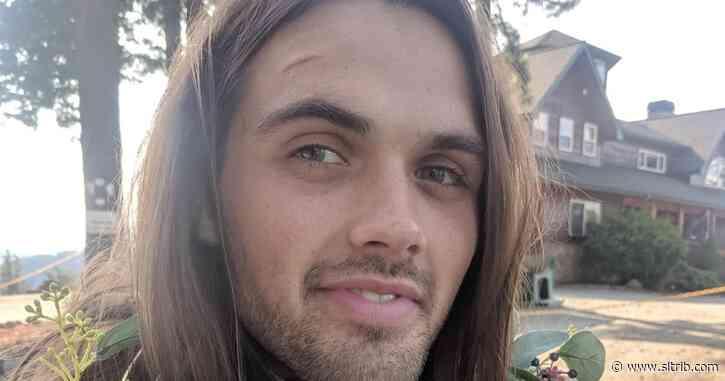 Police find body of missing hiker in High Uintas