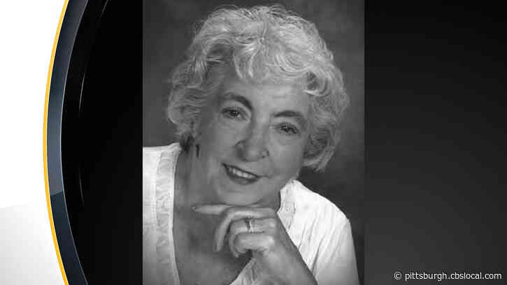 Louise Costa, Matriarch Of Pittsburgh Family Passes Away
