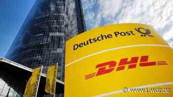 Deutsche Post läutet dritte Tarifrunde ein