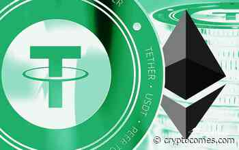 Tether (USDT) May Implement Revolutionary Ethereum (ETH) Scalability Solution After OMG Network Inte - CryptoComes