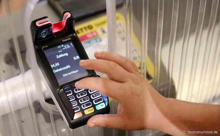 EU-Kommission will europäisches System für elektronisches Bezahlen